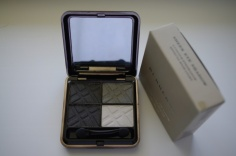 Burberry Sheer eye shadow 03