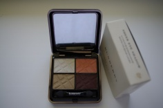 Burberry Sheer eye shadow 07